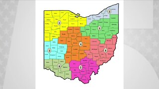 Coronavirus hospitalizations surge in Ohio's rural counties as record numbers continue to rise