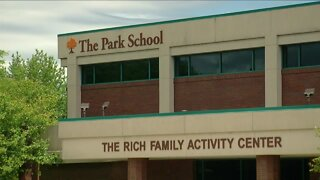 The Park School outlines reopen plan