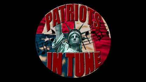 PATRIOTS IN TUNE THEME SONG