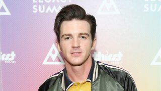 Drake Bell Accused Of Abuse