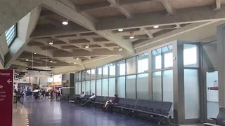 Nearby communities weigh in on new KCI terminal