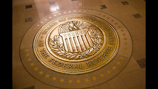 US Federal Reserve Payment System Partially Down! Investigation Ongoing!