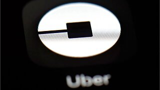 Uber has price its IPO at $45 per share