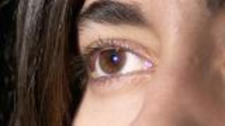 Avoid Chronic Dry Eye - Video