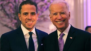 Hunter Biden subject to multiple criminal probes