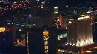 '18 Fremont' to become newest Downtown hotel - Video