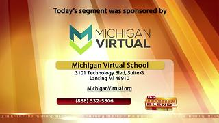Michigan Virtual - Video