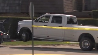 FDLE investigating officer-involved shooting - Video
