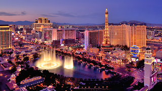 DestiNATION Vegas - Main Video - Video