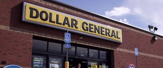 Dollar General offers discount to first responders