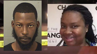 Police- Husband planned womans murder - Video