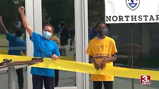 NorthStar aims to serve high school boys with new addition