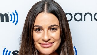 Fox News: Lea Michele's Career May Be Over