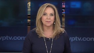 South Florida Thursday evening headlines (4/26/18). - Video