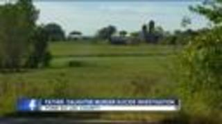 Deaths of Fond du Lac County father, daughter ruled murder-suicide - Video