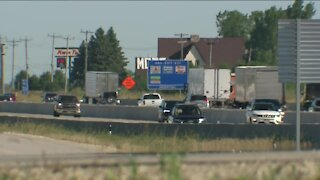 Health experts share concerns over Labor Day travel
