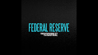 Federal Reserve Young Dolph x Key Glock Type Beat