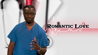 Romantic Love - Video