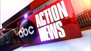 ABC Action News on Demand | May 9, 1030PM