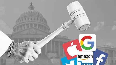 LAWSUITS AGAINST BIG TECH AND SOCIAL MEDIA ARE INCREASING!