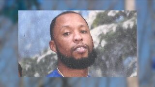 Akron police search for killer who shot father of 5 in driveway of own home