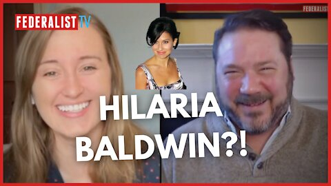 The Hilaria Baldwin Scandal Is An Indictment Of Our Media