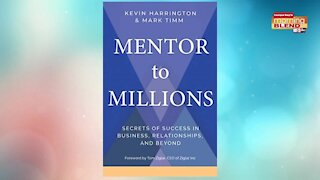 Mentor to Millions | Morning Blend