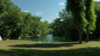 Orlando's Other Amazing Destination: The Great Outdoors - Video