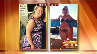 Turn Your Weight Loss Goals into Reality - Video