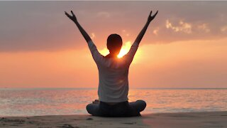 Reduce Stress And Fatigue With A Yoga Routine