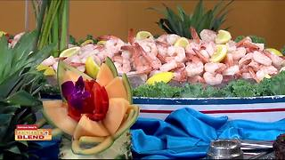 Safety Harbor Resort and Spa - Video
