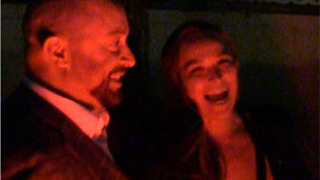 Ronda Rousey SPOTTED Eating Dinner with Triple H....WWE Debut Happening Soon?? - Video