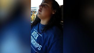 The Wildest Wisdom Teeth Dream - Video