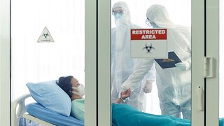 Research shows 3000 Americans could die every day due to easing coronavirus restrictions