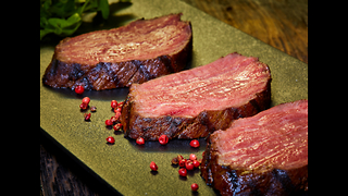 Three Ways To Cook Your Meat Like The French