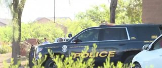 New Nevada law would require police presence at schools