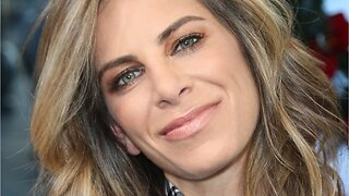 Jillian Michaels Weighs In On Working Out While You're Sick
