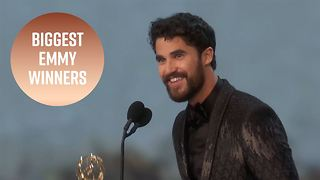 3 Shows you need to watch according to the Emmys - Video