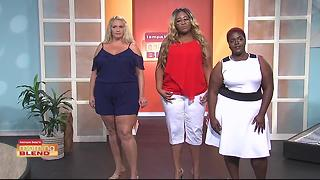 New Summer Trends from JC Penney - Video
