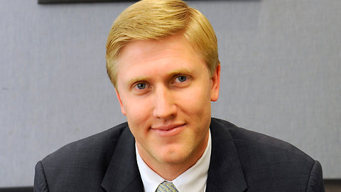 Who is Nick Ayers? Narrated by Shane Torres