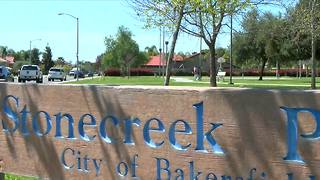 Sikh organization looking to rename Stonecreek Park - Video