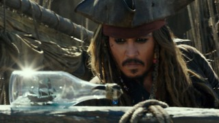 WATCH HD ~Pirates of the Caribbean: Dead Men Tell No Tales (2017)M0VIE - Video