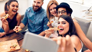 3 Things Millennials are Making Extinct - Video