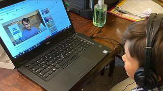 Will Colorado schools reopen in the fall or will remote learning continue?