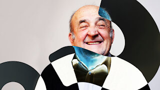 HowStuffWorks NOW: Sense of Humor Red Flag for Disease?