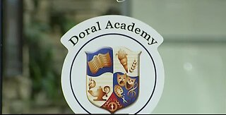 Classes at Doral Academy in west Las Vegas will resume Monday