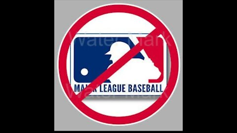 We must let MLB know we wont accept what they have done, here is the number and email