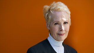 Two women defend E. Jean Carroll's claims against Donald Trump