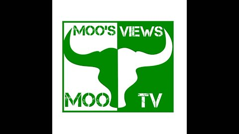 MOO'S VIEWS EP:10 The insulting 600