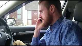 "Irish Comedian Demonstrates ""Typical"" Irish Phone Conversation - Video"